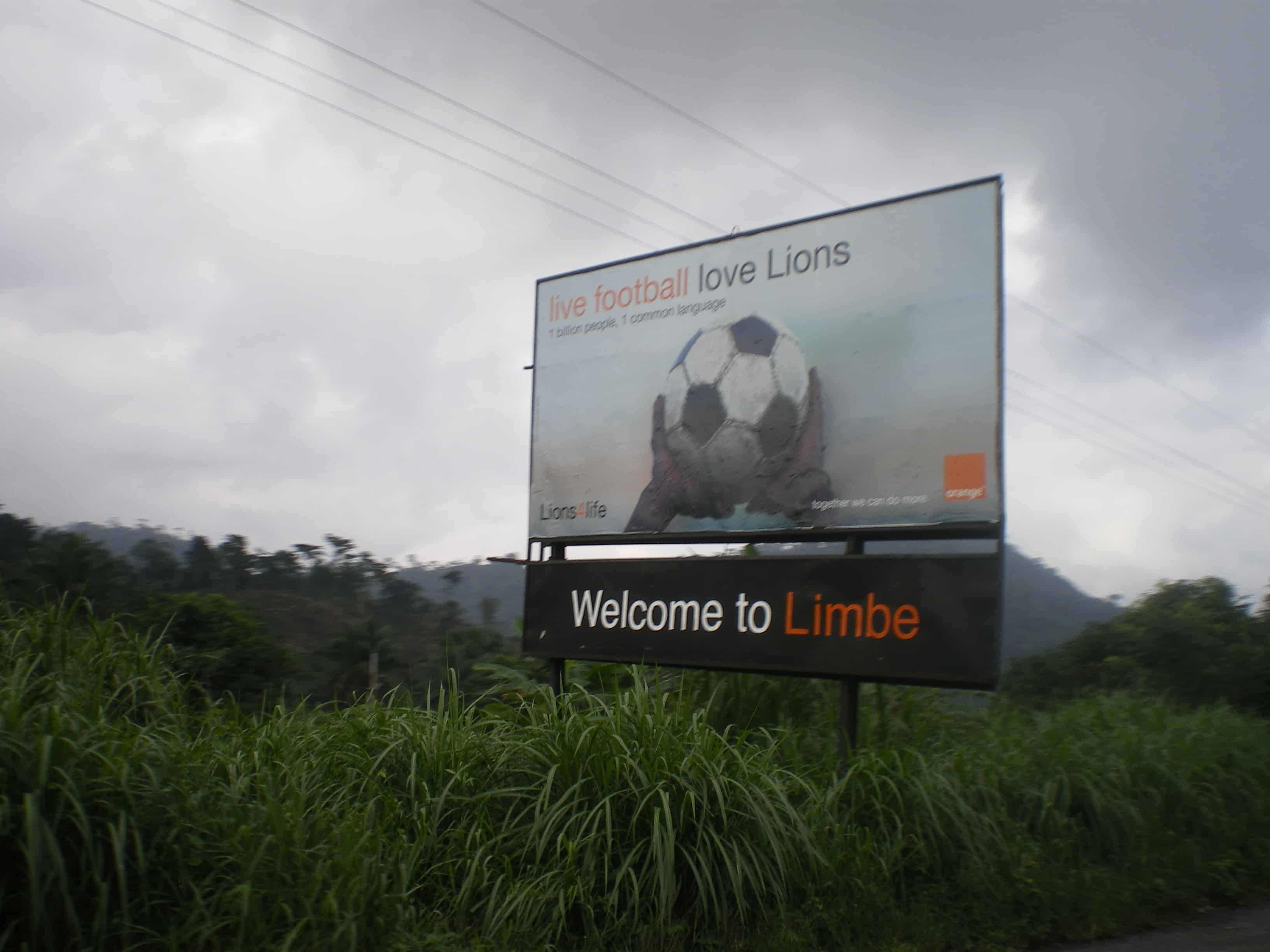 Vacances LIMBE 17 07 10 suite 025