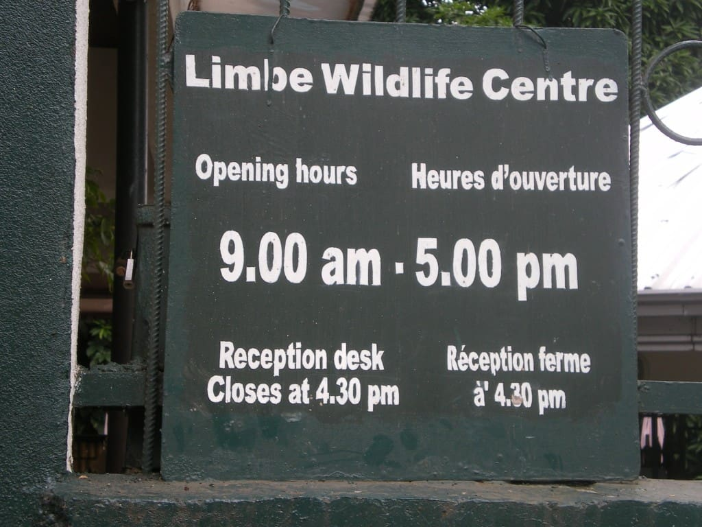 Vacances LIMBE 17 07 10 suite 075