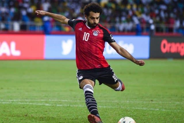 La coupe du monde pour les nuls